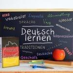Aprender aleman in Munich
