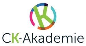 CK Akademie Logo