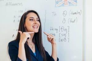 Kurse Sprachschule